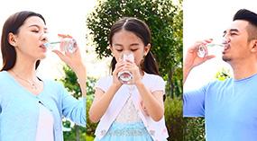不同类型的人如何健康饮水